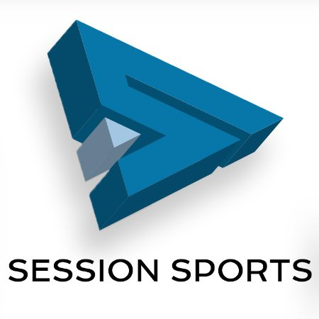 Session Sports