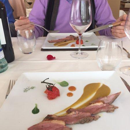 Picture of ristorante del lago bagno di - Ristorante del lago bagno di romagna ...