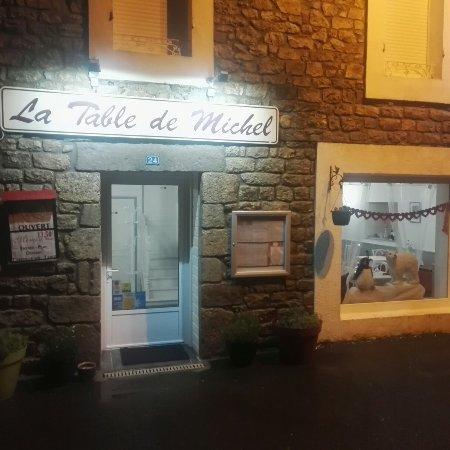 Pabu, France : IMG_20180214_213854_large.jpg