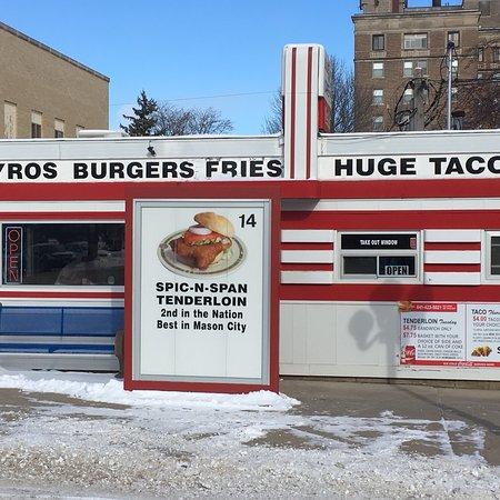 suzie q cafe mason city restaurant reviews phone number photos tripadvisor