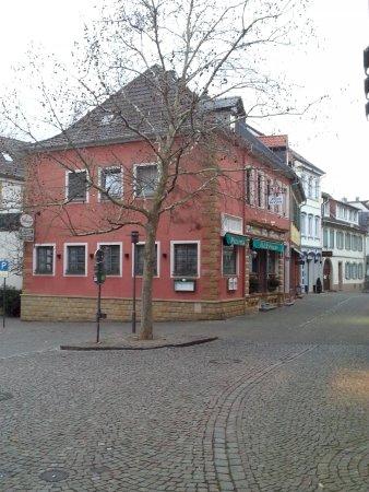 Mutterstadt صورة فوتوغرافية