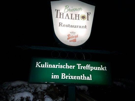 Brixen im Thale, Österrike: IMG-20180214-WA0004_large.jpg
