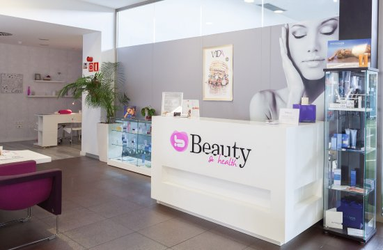 Beauty & Health Ibiza