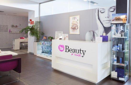 Beauty & Health Ibiza