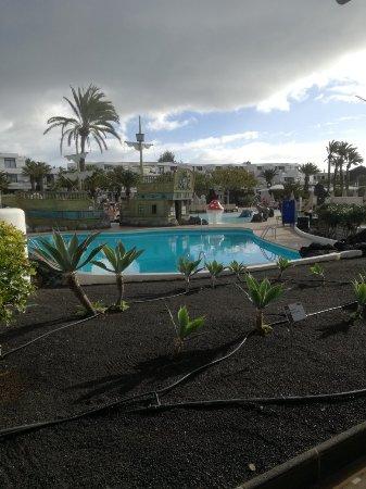H10 Suites Lanzarote Gardens: IMG_20180207_104010_large.jpg