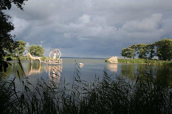 Neringa ภาพถ่าย