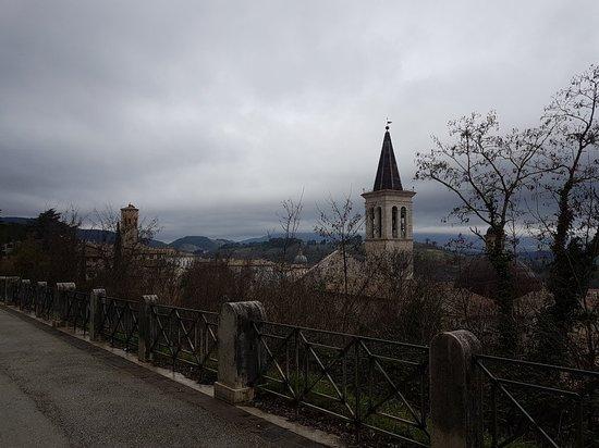 La Rocca: 20180212_114334_large.jpg