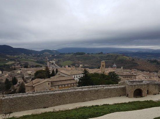 La Rocca: 20180212_115105_large.jpg