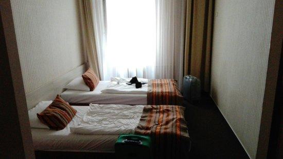 Star City Hotel: IMG-20180210-WA0007_large.jpg