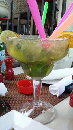 Giardino Restaurant Miami Beach
