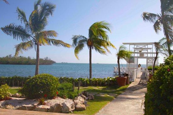 la parguera picture of puerto rico caribbean tripadvisor rh tripadvisor com