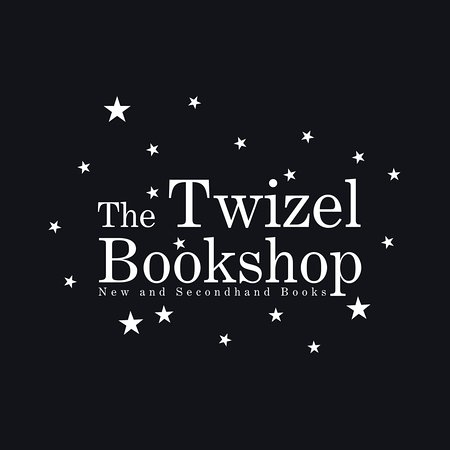 The Twizel Bookshop