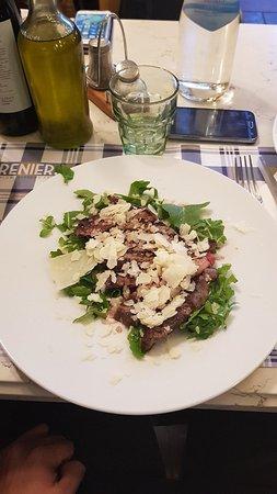 Ristorante ristorante ciccio pennello in firenze con cucina cucina toscana - Ristorante cucina toscana firenze ...