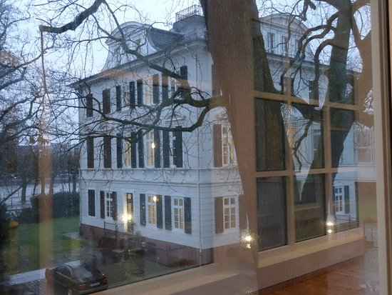 museum angewandte kunst frankfurt am main aktuelle. Black Bedroom Furniture Sets. Home Design Ideas