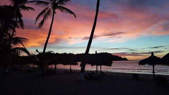 Andilana Beach Resort : IMG-20180213-WA0042_large.jpg