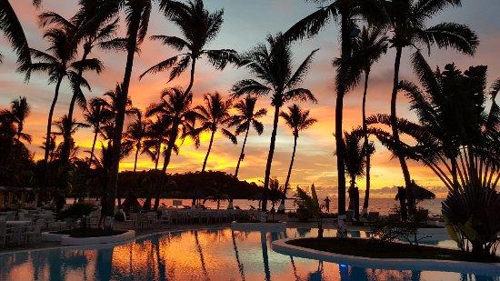 Andilana Beach Resort : 20180212_182735_large.jpg