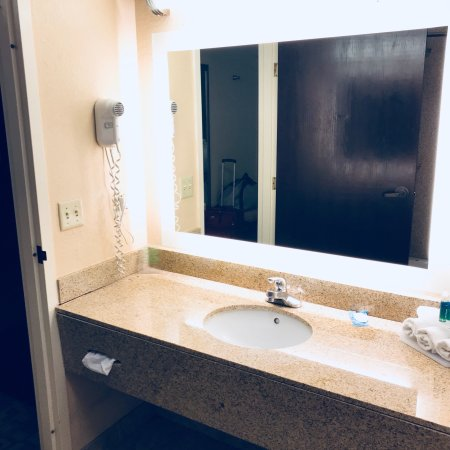 Holiday Inn Express & Suites Kimball