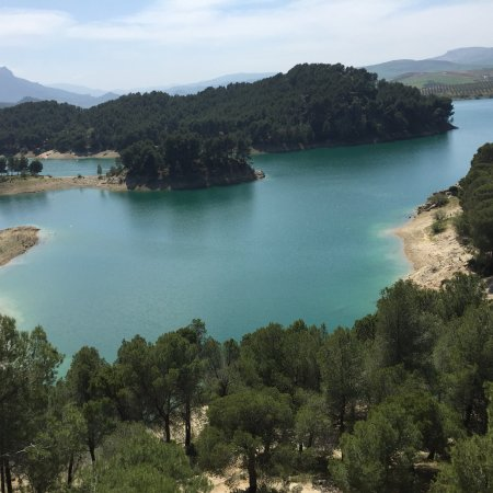 Tolox, España: photo3.jpg