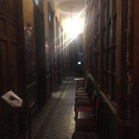 La Guarida: photo3.jpg