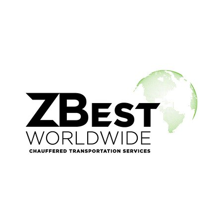 Glen Burnie, MD: ZBest Worldwide