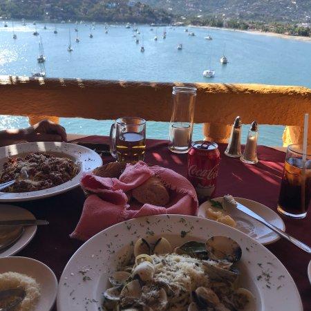 Ristorante Il Mare: photo0.jpg