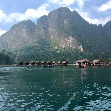 Phanom, Tailandia: photo4.jpg