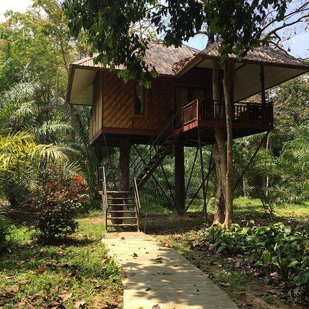 Phanom, Tailandia: photo2.jpg