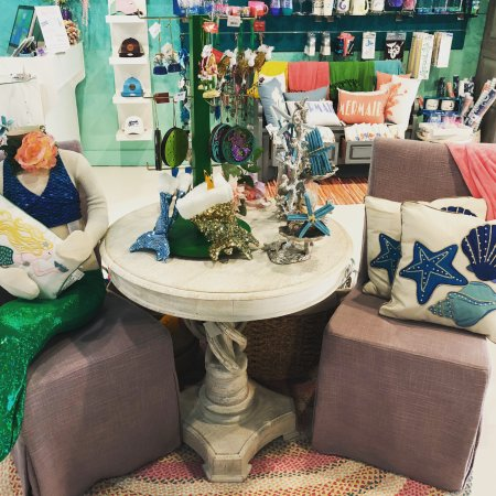 Mermaid Cove: Mermaid Themed Products From Apparel For Kids And Adults To Home  Goods!