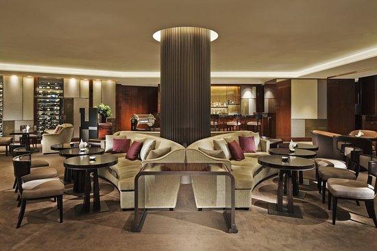 The Westin Chosun Seoul: Bar/Lounge