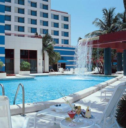 Pullman Miami Airport Hotel Au 231 A U 2 6 1 2018 Prices Reviews Photos Florida Tripadvisor