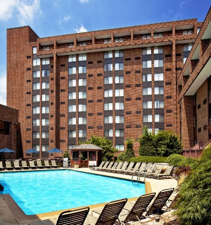 Sheraton Harrisburg Hershey 118 2 0 1 Updated 2018 Prices Hotel Reviews Pa Tripadvisor