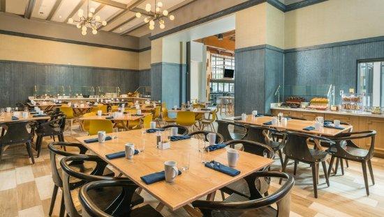 Restaurant Deals Gainesville Fl