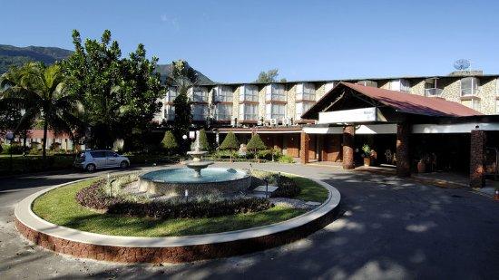Berjaya Beau Vallon Bay Resort Seychelles Mahe Island Hotel Reviews Photos Rate Comparison Tripadvisor