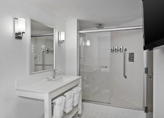 Richfield, MN: Guest room amenity