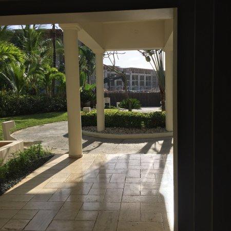 The Reserve at Paradisus Palma Real: photo1.jpg