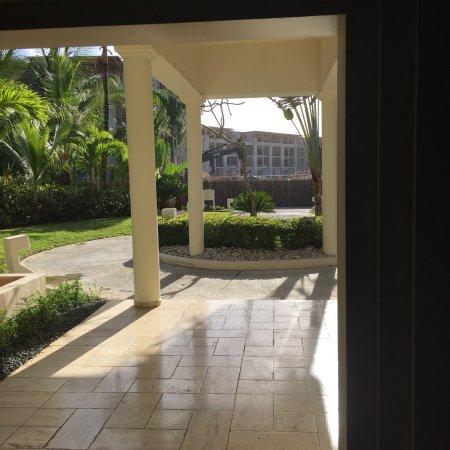 The Reserve at Paradisus Palma Real: photo2.jpg