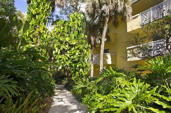 Miami Lakes, Флорида: Property amenity