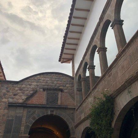 JW Marriott El Convento Cusco : photo6.jpg