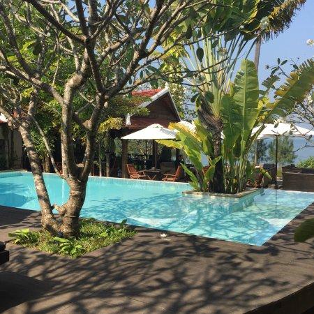 Mealea Resort: photo0.jpg