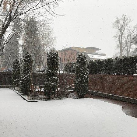 Hearthstone House: photo2.jpg