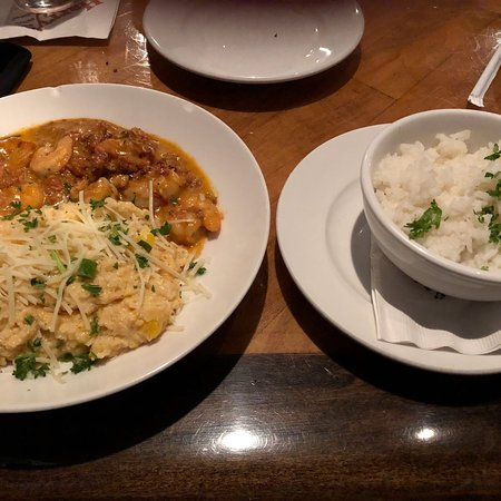 Harry's Seafood Bar and Grille: photo0.jpg