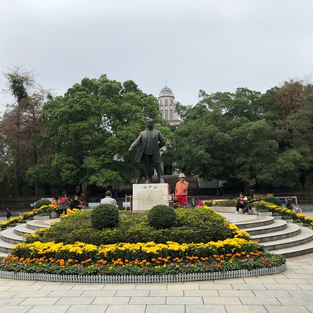 Wuzhou, China: photo5.jpg