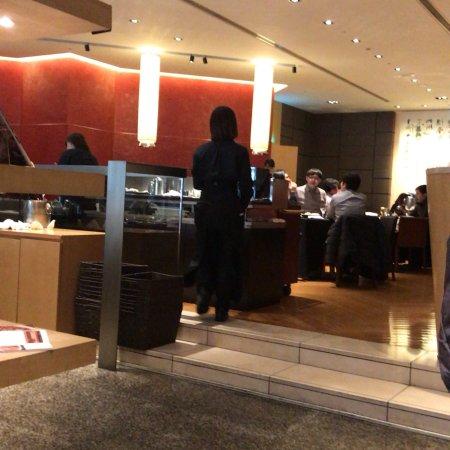スーツァンレストラン陳, photo1.jpg