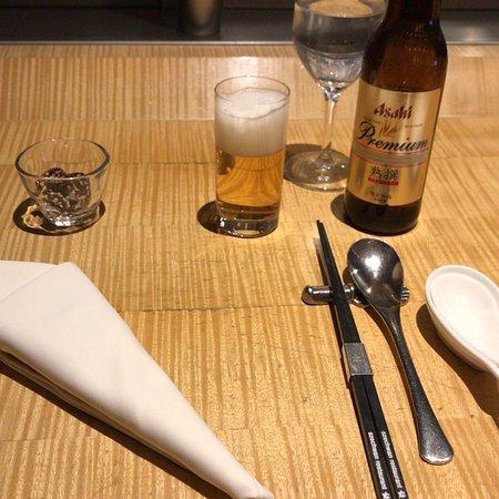 スーツァンレストラン陳, photo4.jpg