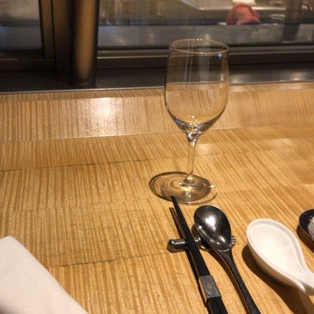 スーツァンレストラン陳, photo5.jpg