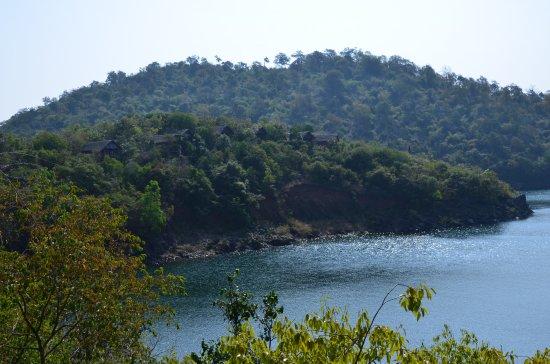 Bhadra صورة فوتوغرافية