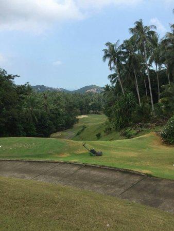 Santiburi Samui Country Club: IMG-20180215-WA0023_large.jpg