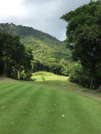 Santiburi Samui Country Club: IMG-20180215-WA0027_large.jpg