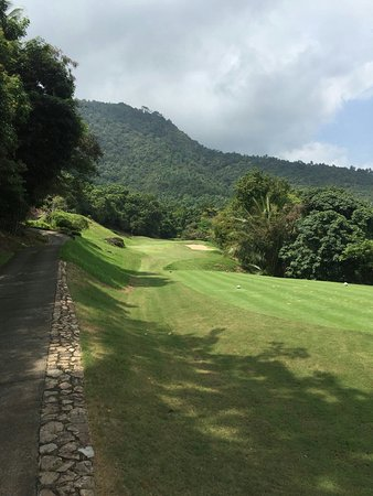 Santiburi Samui Country Club: IMG-20180215-WA0029_large.jpg