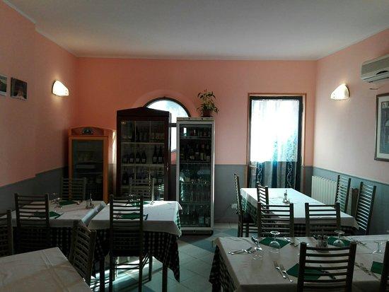 Taverne d'Arbia Foto